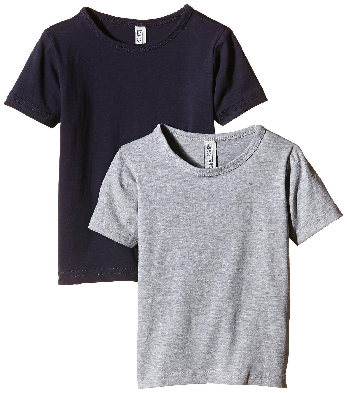 Magic Kids - 4147, T-Shirt Bambino Brands 4 Kids A/S