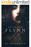 Ready For Flynn, Part 1 : A Rockstar Romance (The Ready For Flynn Series): Best Friend Younger Sister Love Story