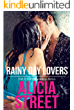 Rainy Day Lovers (The Rocklyns Book 3)