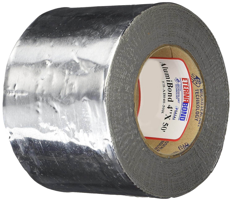 EternaBond EB-AB040-50R AlumiBond-4 x 50