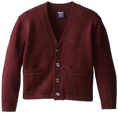 99aa6f3392 Amazon.com  Smith s American Little Boys  Cardigan Sweater