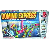Goliath - 81009.004 - Domino Express Ultra Power