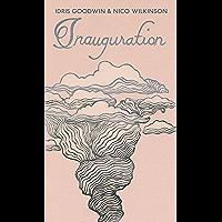 Inauguration (English Edition)