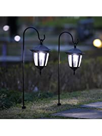 Landscape Lighting Amazon Com