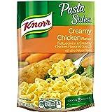 Knorr Pasta Sides Pasta Sides Dish, Creamy Chicken 4.2 oz