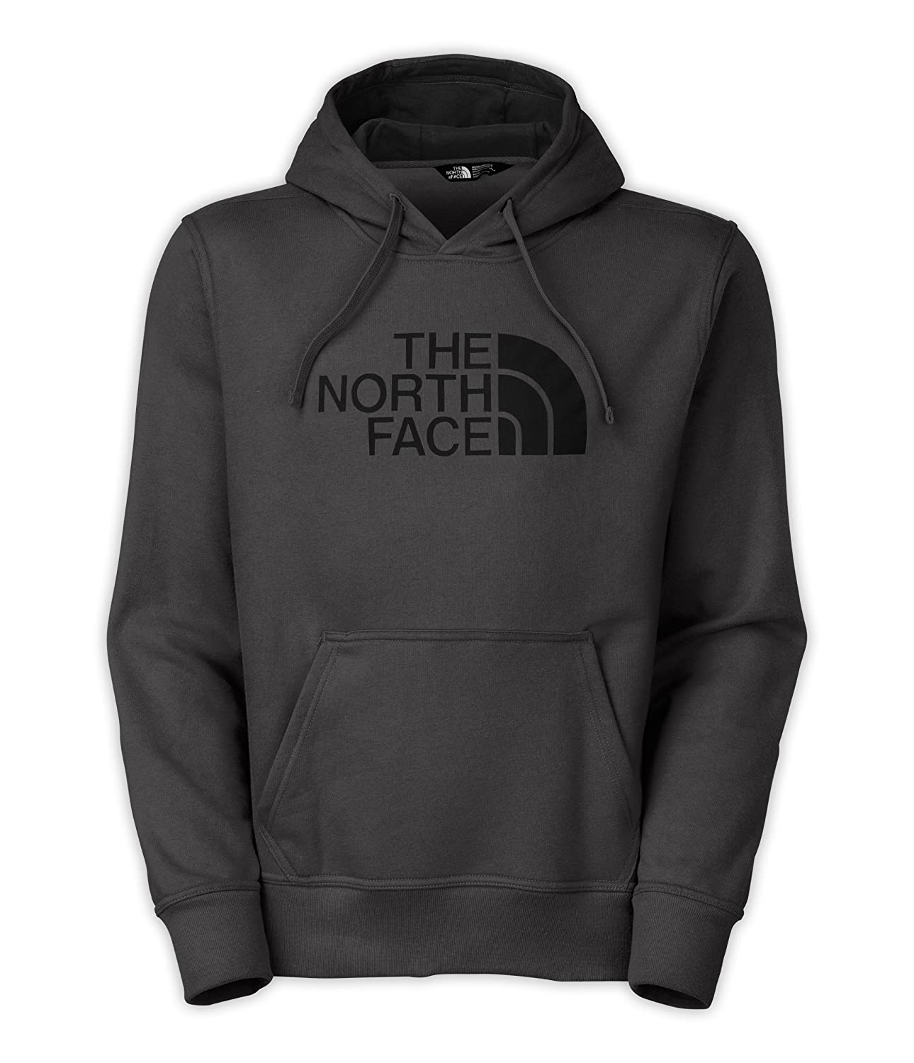 The North Face ABIS_SPORTS メンズ B014V34I7C M|Asphalt Grey/TNF Black Asphalt Grey/TNF Black M