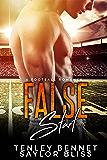 False Start - A Football Romance