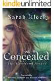 The Concealed (Lakewood Book 1)