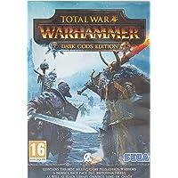 Sega Total War Warhammer Dark Gods Edition PC
