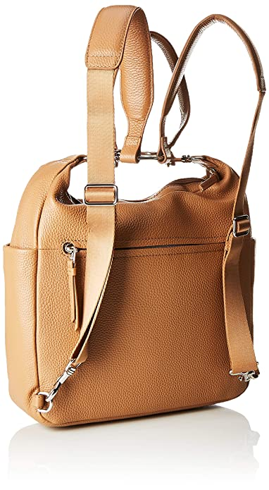 À 10TanBackpack S19Sacs Bree Collection S Nola Dos Femme PkXn0O8w