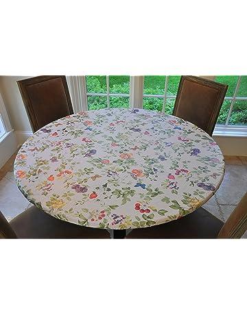 Patio Table Covers Amazon Com