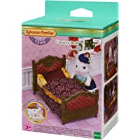 Sylvanian Families Luxury Bed Accessories