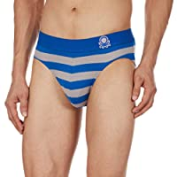 United Colors of Benetton Men's Cotton Brief