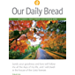 Our Daily Bread - October / November / December 2018