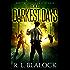 The Darkest Days (Death & Decay)