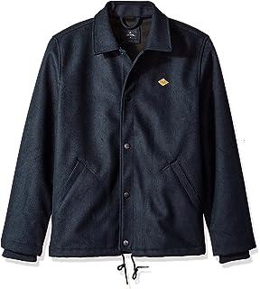 9941e993ed Amazon.com: Rip Curl Men's Dover Anti Series, Camo/Camo, M: Clothing