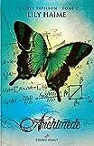 Archimède: L'Effet papillon