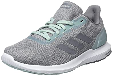 adidas Cosmic 2 W, Chaussures de Trail Femme: : Chaussures