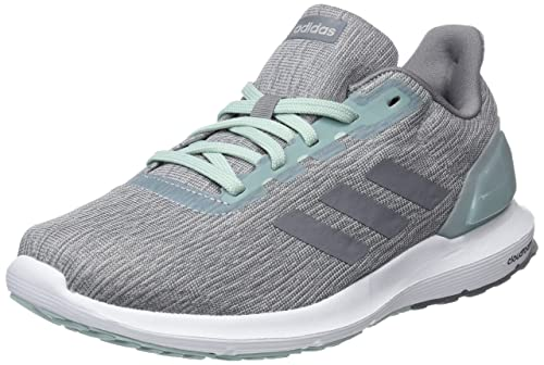 best service df211 e9099 adidas Cosmic 2 W, Scarpe da Trail Running Donna, Grigio (Gridos Gritre
