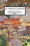 Collected Short Stories: Volume 1 (Penguin Twentieth-Century Classics)