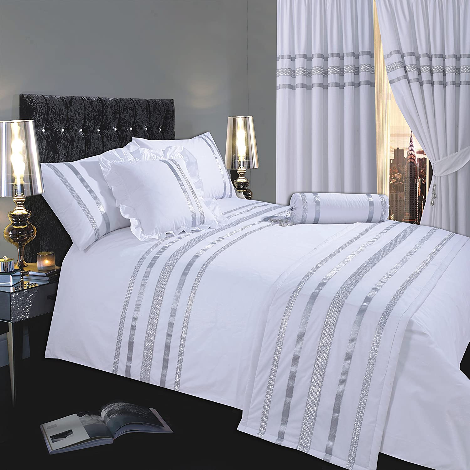 prd rouchelle harry la set cover corry duvet silver toilegreymain collection expand limited rochelle