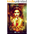Unlocking Adeline (Skeleton Key)
