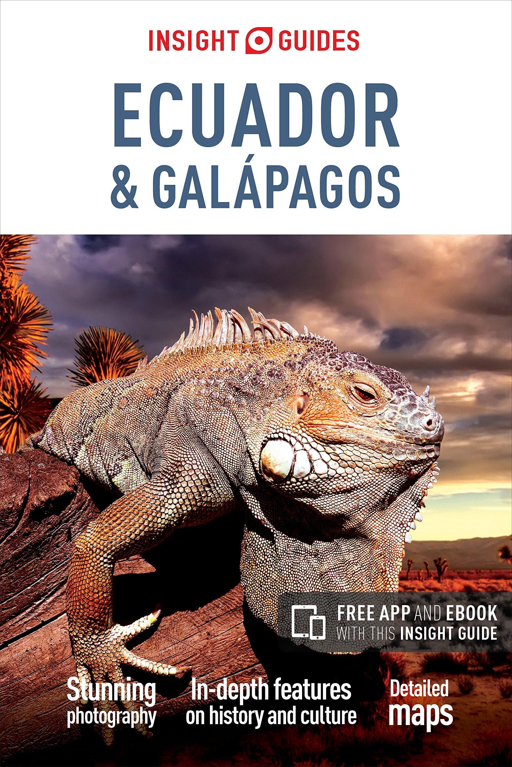Galapagos islands game