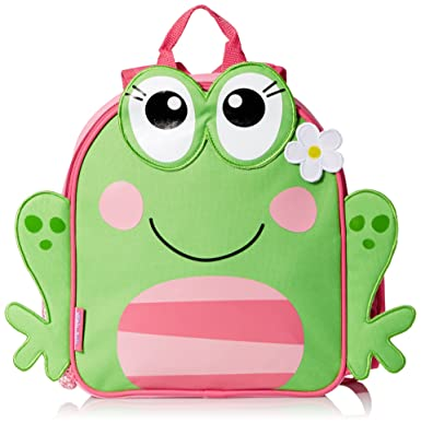 Stephen Joseph Mini Sidekicks Backpack