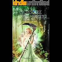 Il Regno della Terra: Saga - Le Cronistorie degli Elementi (Vol. 4)