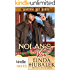 Montana Sky: Nolan's Vow (Kindle Worlds) (Grooms with Honor Friends Book 1)