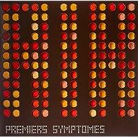 Premiers Symptomes (Vinyl)
