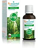 Puressentiel - Essential Oils for Diffusion, Walk in The Forest - Cypress, Siberian pine, Atlas cedar - Diffuses a…