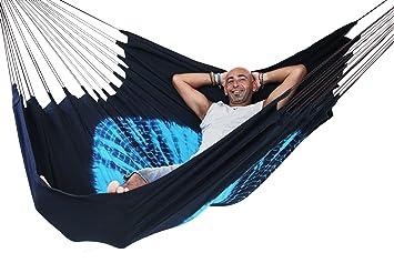 arambol hammocks flying carpet original batik blue blue buy arambol hammocks flying carpet original batik blue blue online      rh   amazon in
