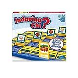 Hasbro Games - Indovina Chi, C2124103