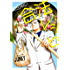 紺田照の合法レシピ(2) (月刊少年マガジンコミックス)