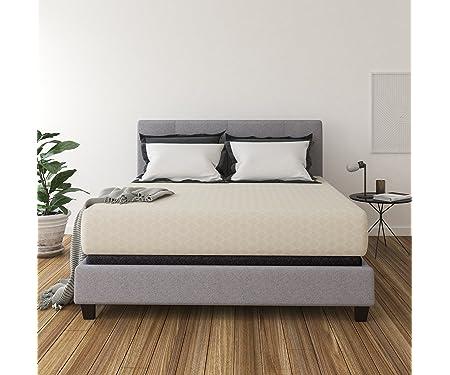 Ashley Furniture Signature Design Chime Express Memory Foam Mattress