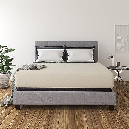Amazon.com: Ashley Furniture Signature Design - 12 Inch Chime ...