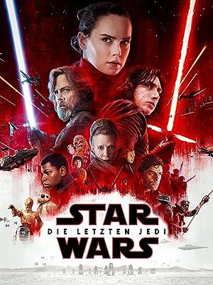 Amazon.de: Star Wars: Die letzten Jedi [dt./OV] ansehen