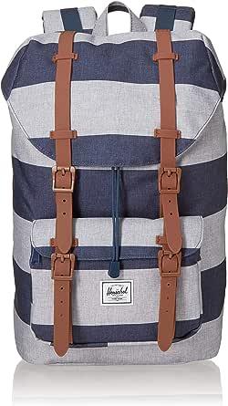Herschel Unisex-Adult Little America Mid-volume Backpacks