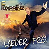 Wieder frei (Fox Renard Remix)