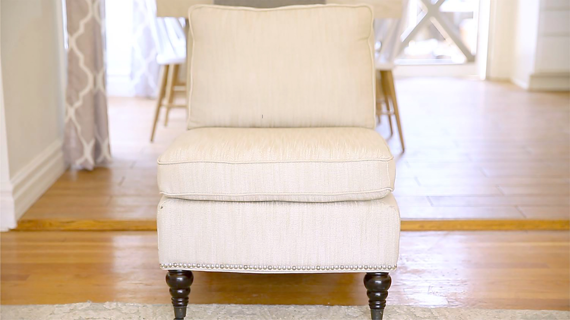 How to Find the Right Chairs