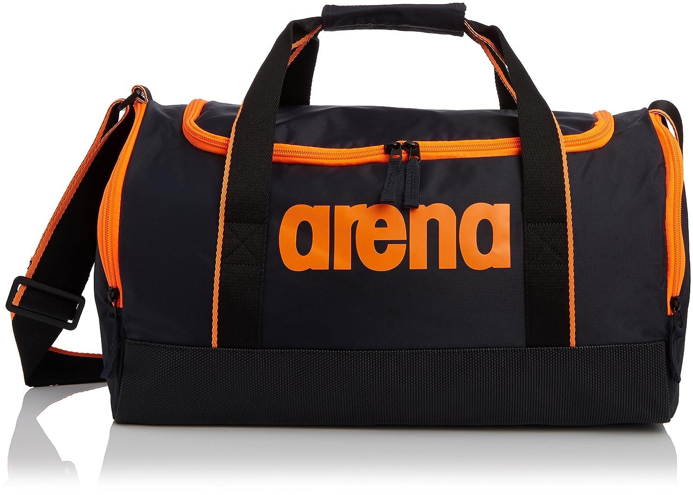 Arena Spiky 2 Bolsa de Deporte bf4312fd3886e