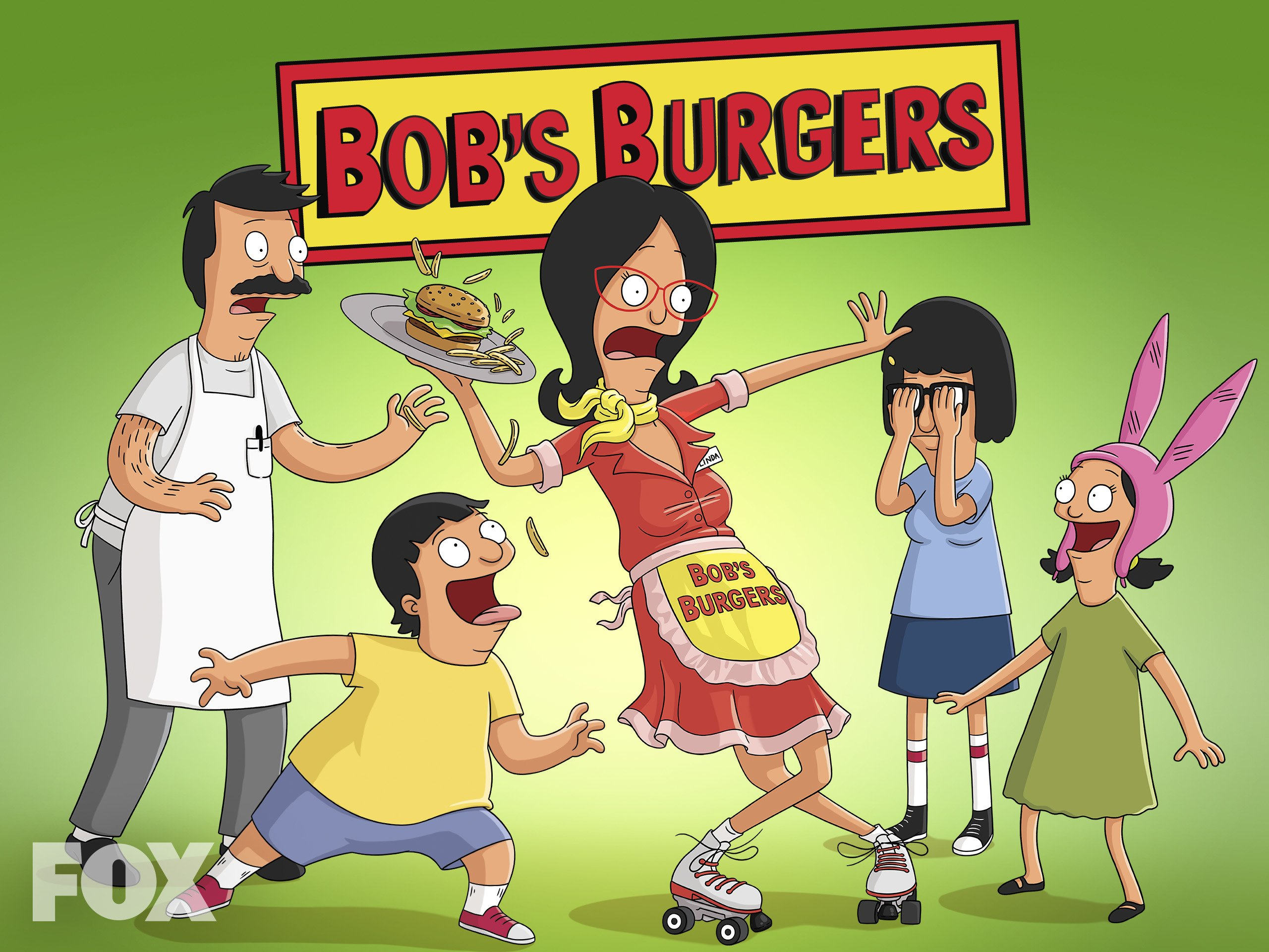 bobs burgers season 8 episode 6 fox