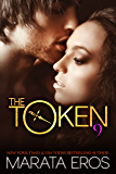 The Token (#9): Chet Sinclair: Alpha Billionaire Dark BWWM Romance