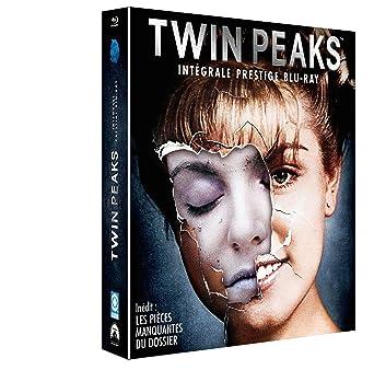 les 101 meilleures series televisees la dvd theque ideale cest la