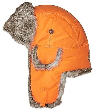 Mad Bomber Original Hat  Amazon.ca  Sports   Outdoors c82c2d472136