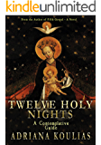 Twelve Holy Nights : Contemplations