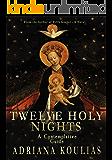 Twelve Holy Nights: Contemplations