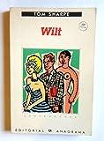 Wilt/Spanish