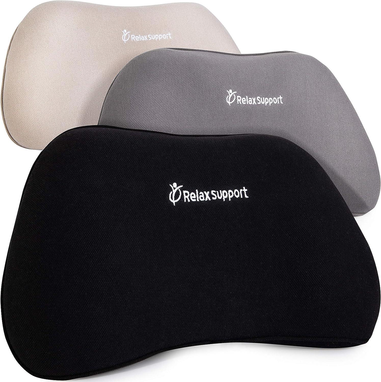 Best Lumbar Support Pillow 1